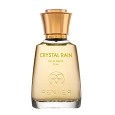 Renier Crystal Rain | Renier