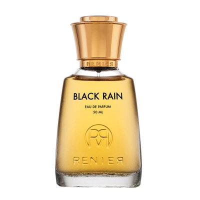 Renier Black Rain | Renier