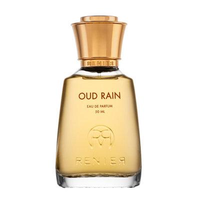Renier Oud Rain | Renier