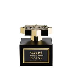 Kajal Wardé | Kajal