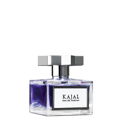 Kajal Kajal | Kajal