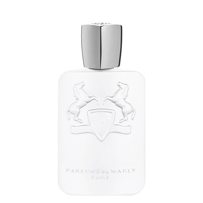 Parfums De Marly Galloway | Parfums De Marly