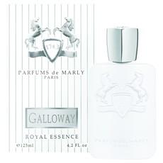 Parfums De Marly Galloway | Parfums De Marly