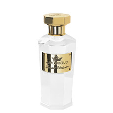 Amouroud Lunar Vetiver | Amouroud 100ml