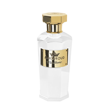 Amouroud Wet Stone | Amouroud 100ml