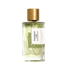 Goldfield & Banks Bohemian Lime | Goldfield and Banks
