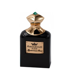 Amouroud Mysterious Rose | Amouroud