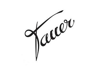 Tauer