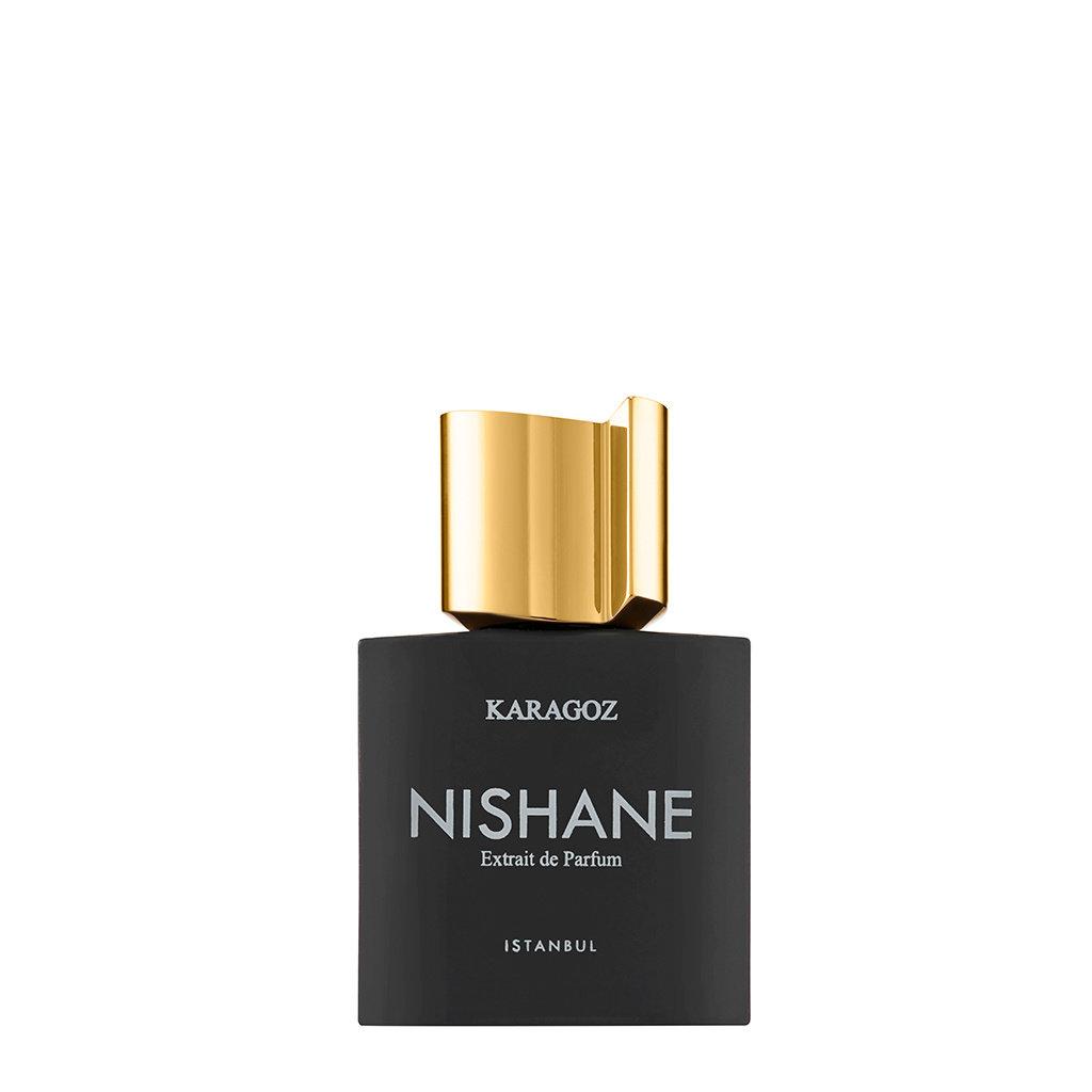 Nishane Karagoz | Nishane
