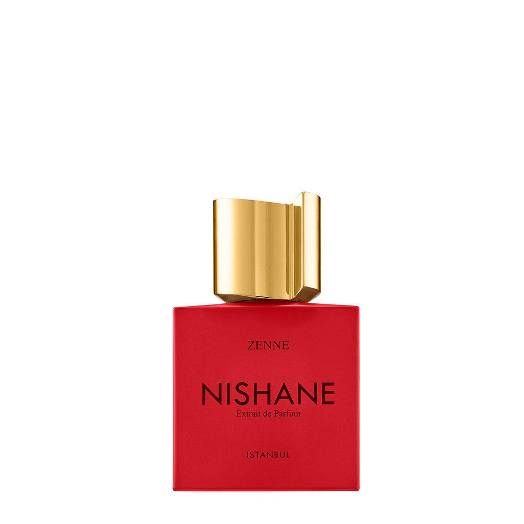 Nishane Zenne | Nishane