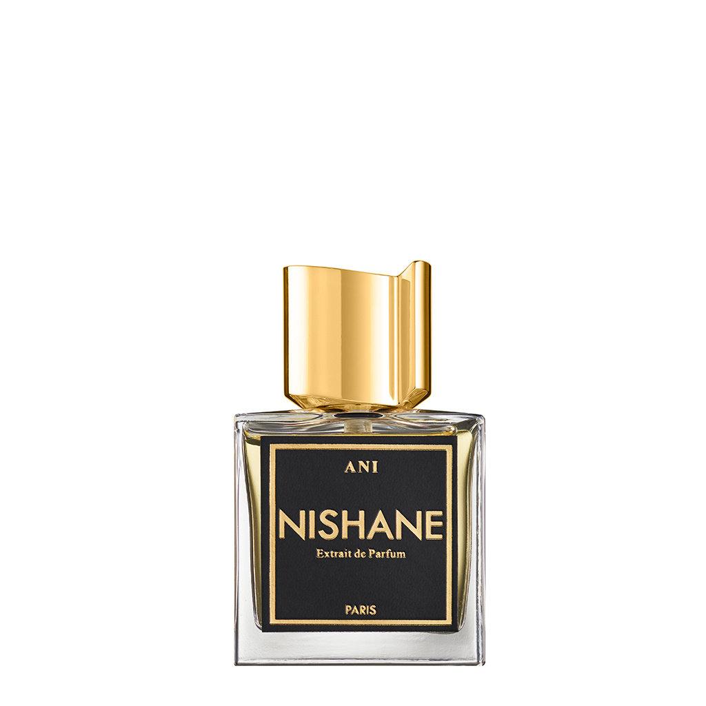 Nishane Ani | Nishane