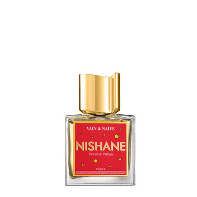 Nishane Vain & Naive | Nishane