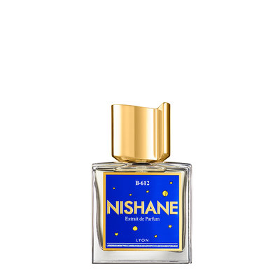 Nishane B-612 | Nishane