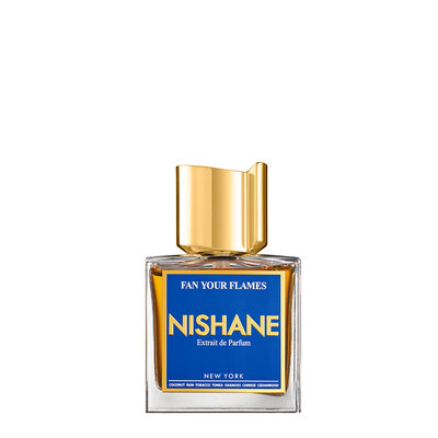 Nishane Fan Your Flames | Nishane