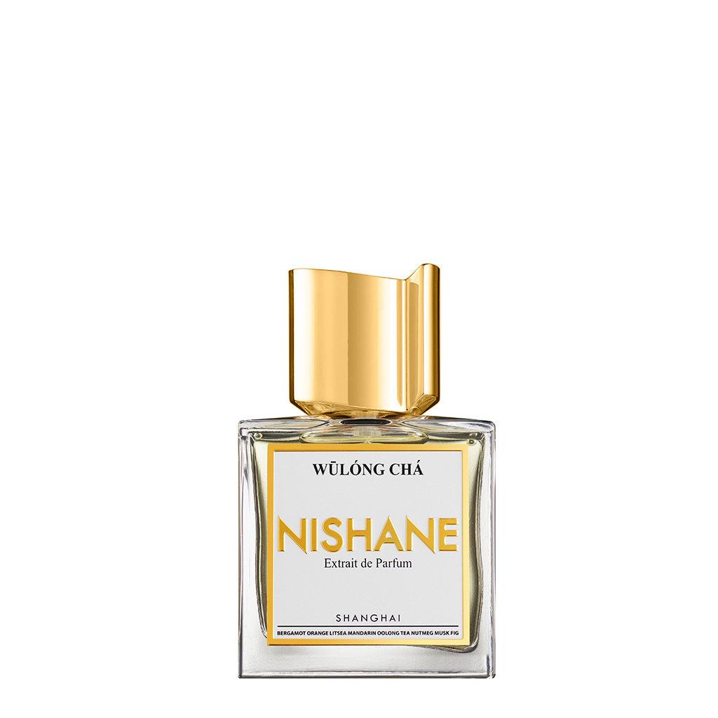 Nishane Wulong  Cha   Nishane