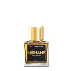 Nishane Sultan Vetiver | Nishane