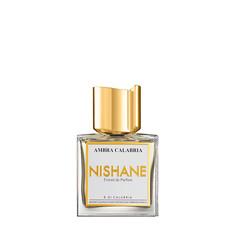 Nishane Ambra Calabria | Nishane