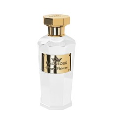 Amouroud Lunar Vetiver | Amouroud