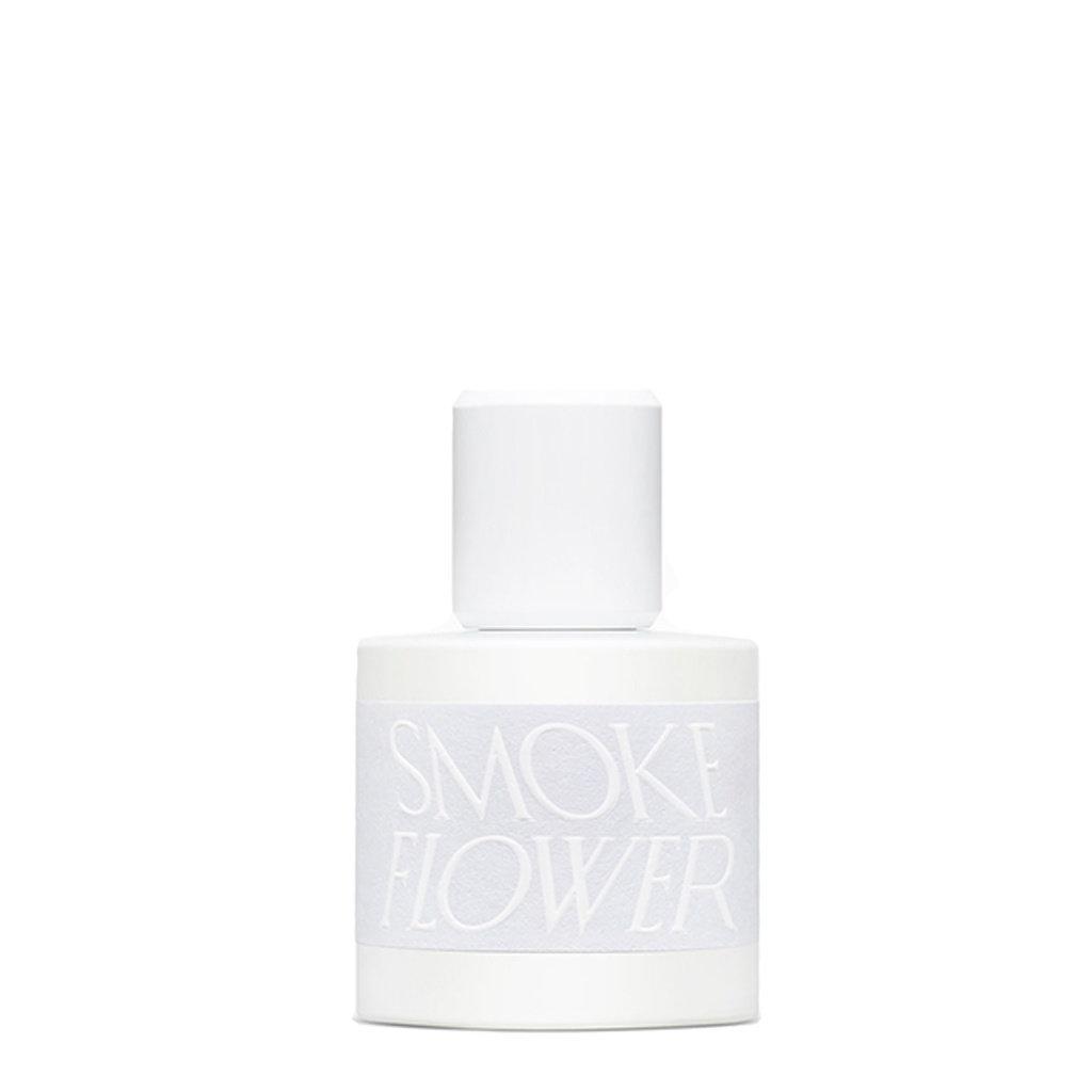 Tobali Smoke Flower | Tobali