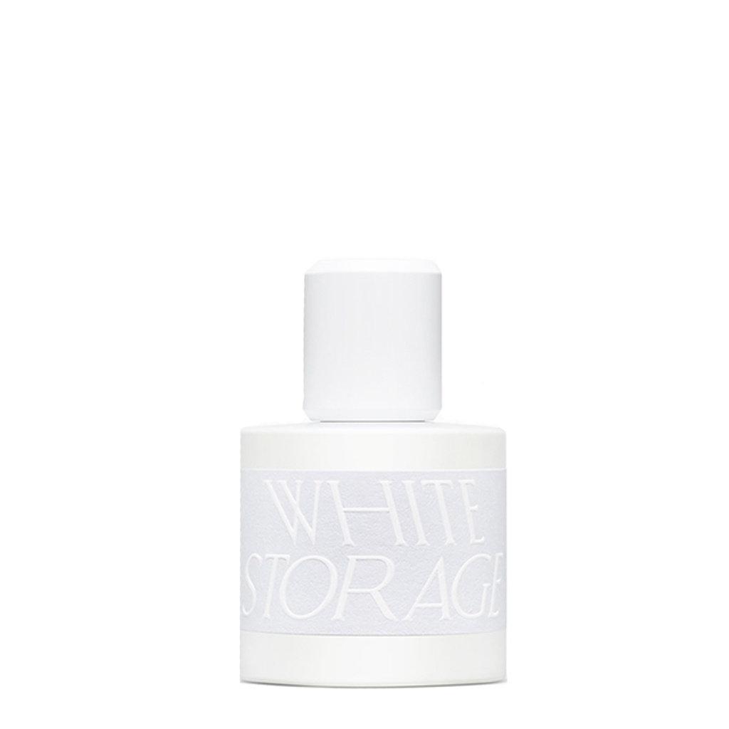 Tobali White Storage | Tobali 50ml