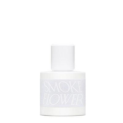 Tobali Smoke Flower | Tobali 50ml