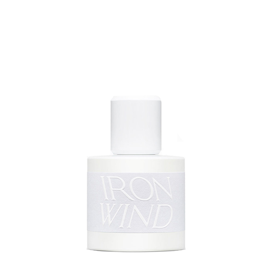 Tobali Iron Wind | Tobali 50ml