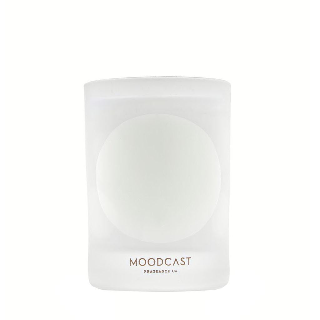 Moodcast Stunner   Moodcast Candle