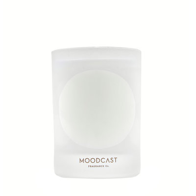Moodcast Stunner | Moodcast Candle