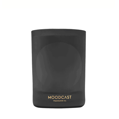 Moodcast Sinner | Moodcast Candle