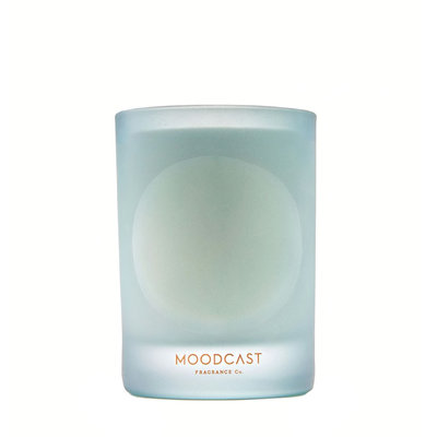 Moodcast Daydreamer | Moodcast Candle