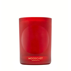 Moodcast Homebody | Moodcast Candle