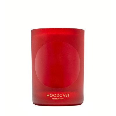 Moodcast Homebody   Moodcast Candle