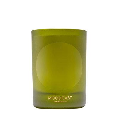 Moodcast Reveler | Moodcast Candle