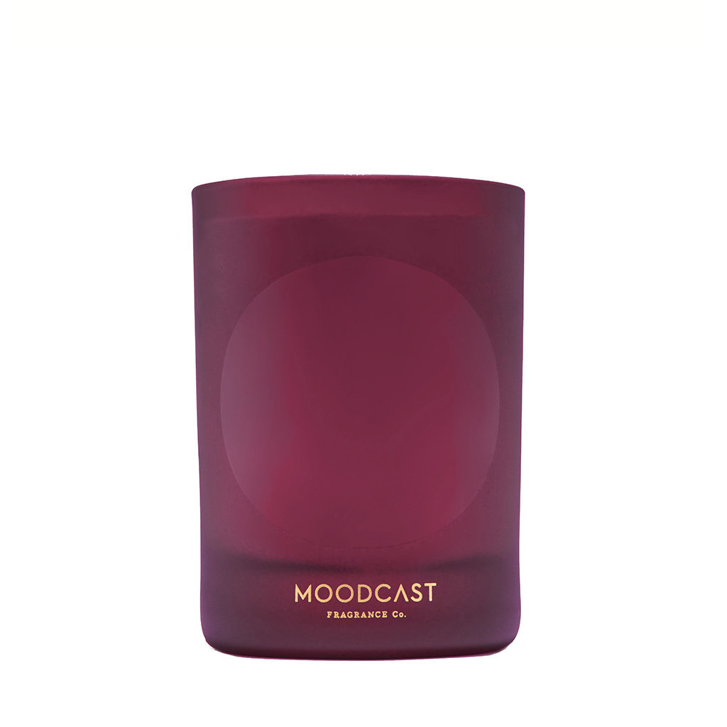 Moodcast Royal | Moodcast Candle