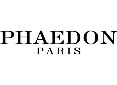 Phaedon