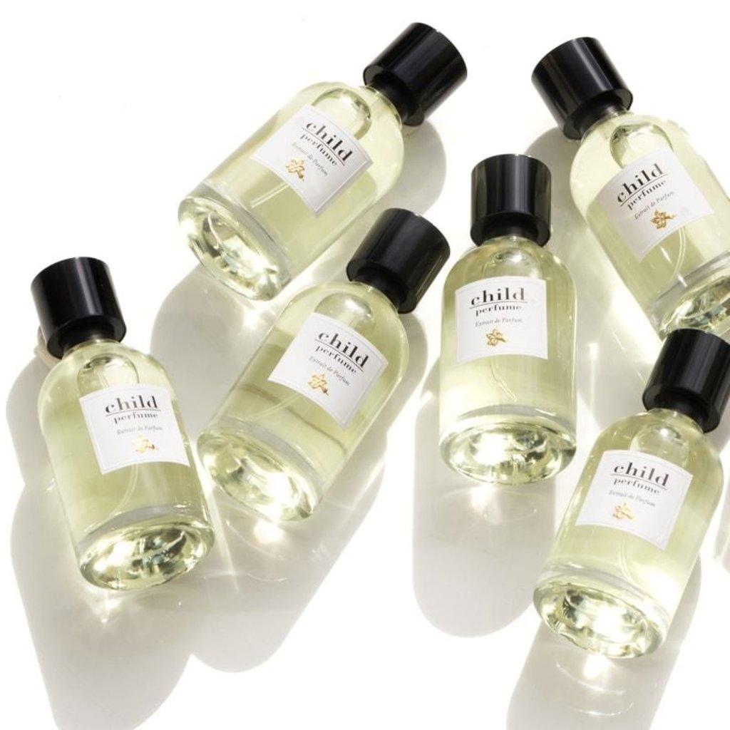 Child Perfume Child Limited Edition Spray | Child Perfume