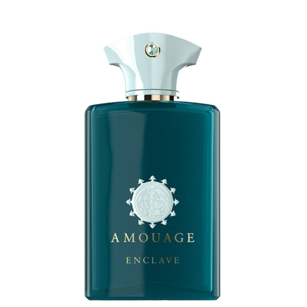 Amouage Enclave   Amouage