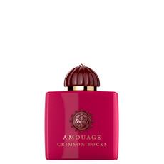 Amouage Crimson Rocks | Amouage