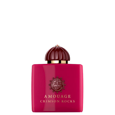 Amouage Crimson Rocks | Amouage