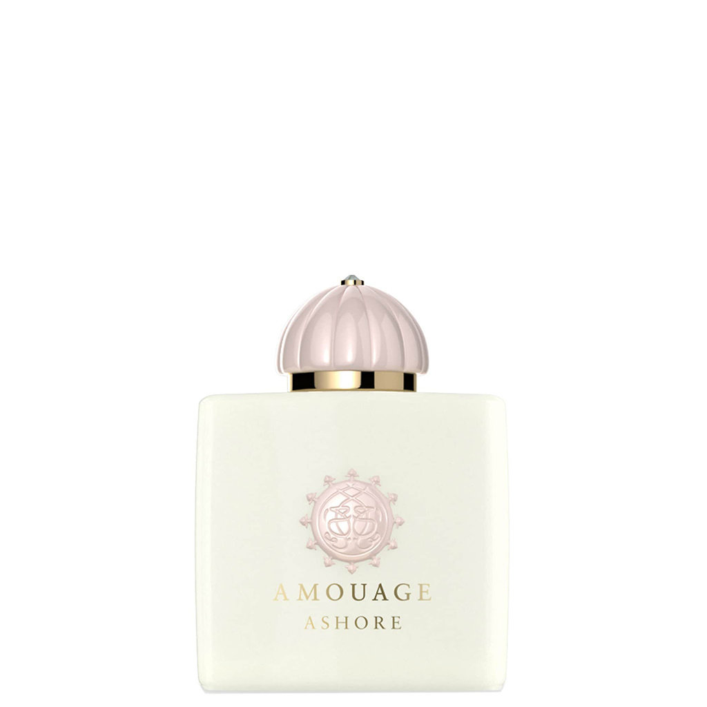 Amouage Ashore | Amouage