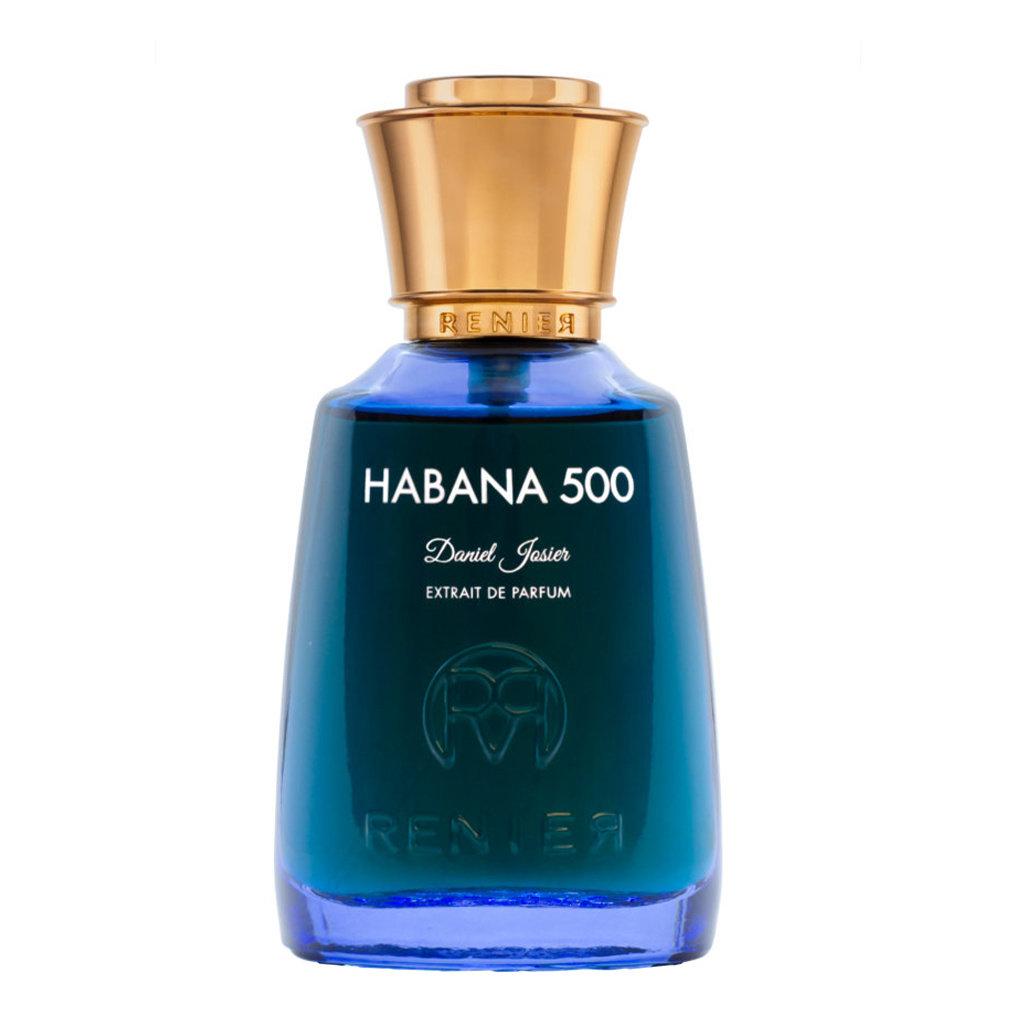 Renier Habana 500 (Limited Edition)   Renier