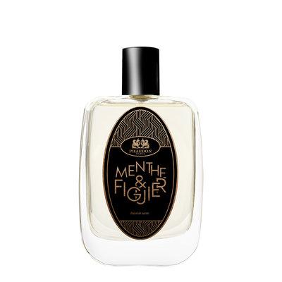 Phaedon Menthe & Figuier (Room Spray) | Phaedon