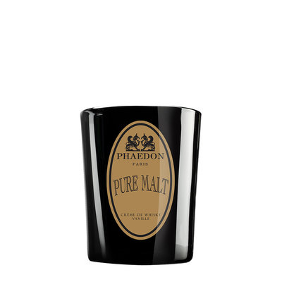 Phaedon Pure Malt | Phaedon