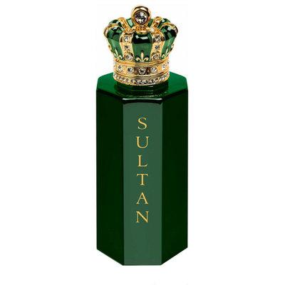 Royal Crown Sultan   Royal Crown
