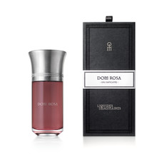 Liquides Imaginaires Dom Rosa | Liquides Imaginaires