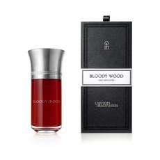 Liquides Imaginaires Bloody Wood   Liquides Imaginaires