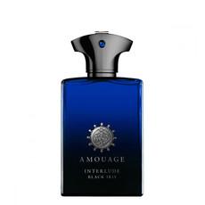 Amouage Interlude Black Iris | Amouage