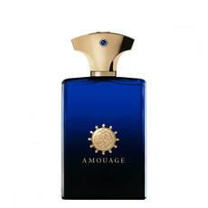 Amouage Interlude Man |  Amouage