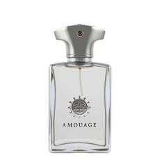 Amouage Reflection Man | Amouage