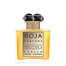 Roja Creation-E Parfum Pour Homme   Roja Parfums